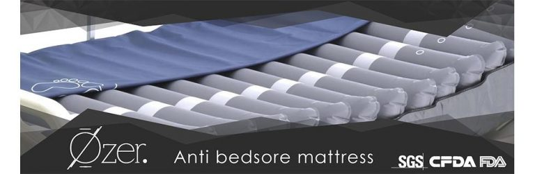 Ozer_Alternating_Pressure_Mattress_(APM)-980x320